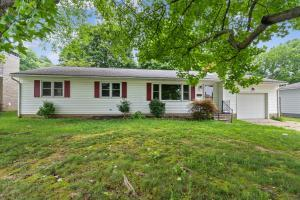 Undefined image of 150 Ann Court, Lancaster, OH 43130