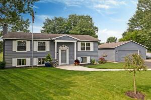 Undefined image of 15545 Meadowbrook Drive, Marysville, OH 43040