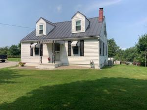 Undefined image of 5175 Hopewell Church Road SW, Lancaster, OH 43130