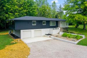 Undefined image of 10210 Concord Road, Dublin, OH 43017