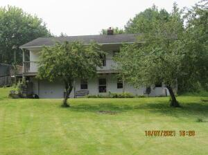 Undefined image of 7181 Elm Grove Road, Circleville, OH 43113