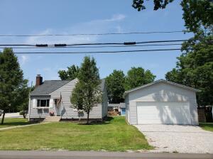 Undefined image of 2960 Chautauqua Boulevard, Millersport, OH 43046