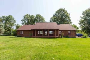 Undefined image of 9375 Hill Road NW, Pickerington, OH 43147