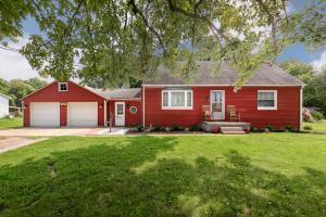 5370 Swisher Road, Groveport, OH 43125
