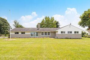 Undefined image of 4711 Grove City Road, Grove City, OH 43123
