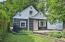 302 Chase Road, Columbus, OH 43214