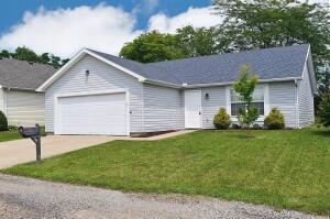 Undefined image of 223 Parkway Boulevard, 20, Urbana, OH 43078