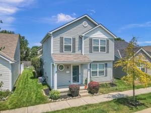 6312 Marengo Street, Canal Winchester, OH 43110
