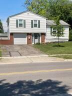 3657 Richard Avenue, Grove City, OH 43123