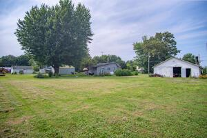Undefined image of 4891 Marion Mount Gilead Road, Caledonia, OH 43314