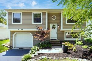 Undefined image of 2425 Sanford Drive, Columbus, OH 43235