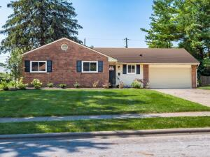 Undefined image of 1767 Riverhill Road, Columbus, OH 43221