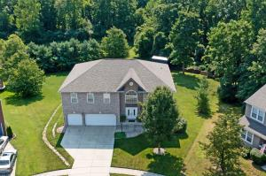 Undefined image of 101 Deer Path Court, Etna, OH 43062