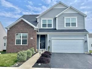 6008 Deansboro Dr. Welcome Home.