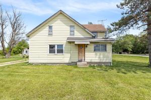 Undefined image of 3841 S Section Line Road, Delaware, OH 43015