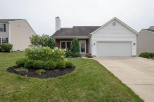 Undefined image of 6505 Ashbrook Village Drive, Canal Winchester, OH 43110