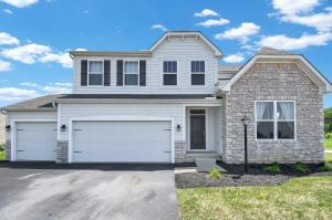 Undefined image of 7137 Lilly Place, Lewis Center, OH 43035