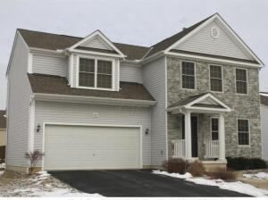 Undefined image of 5414 Winters Run Road, Dublin, OH 43016