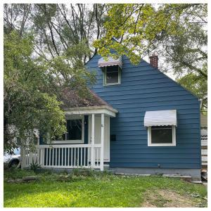 Undefined image of 2216 Gerbert Road, Columbus, OH 43211