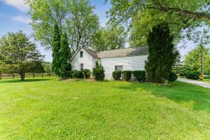 Undefined image of 3654 Liberty Road, Delaware, OH 43015