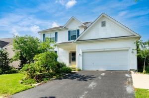 Undefined image of 166 Stockard Loop, Delaware, OH 43015