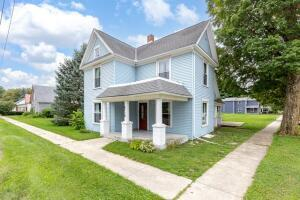 Undefined image of 4718-4730 Columbus Street, Zanesfield, OH 43360