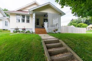 Undefined image of 306 Spencer Street, Marion, OH 43302
