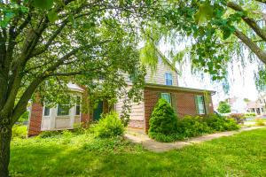 Undefined image of 1558 Royal Oak Drive, Lewis Center, OH 43035