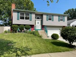 Undefined image of 4938 Dunlap Road, Columbus, OH 43229