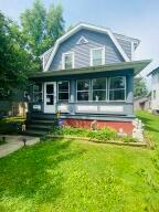Undefined image of 191 N Terrace Avenue, Columbus, OH 43204