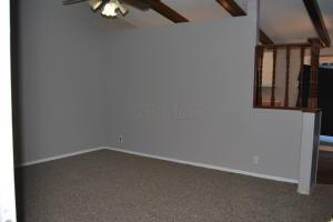 Undefined image of 4800 Bromsgrove Court, Columbus, OH 43232