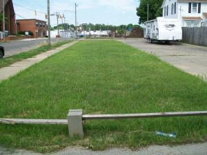 Undefined image of 0 Garfield Avenue, Lancaster, OH 43130