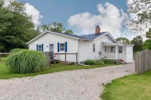 Undefined image of 13577 Narcissus Road NE, Thornville, OH 43076