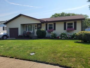Undefined image of 1170 Atwater Avenue, Circleville, OH 43113