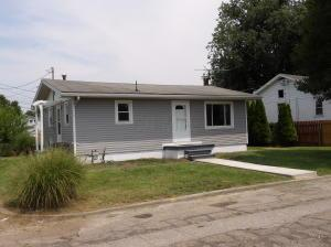 Undefined image of 545 W 5th Avenue, Lancaster, OH 43130
