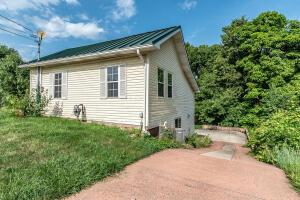 Undefined image of 14038 North Street, Homer, OH 43027