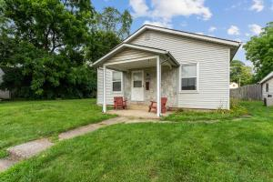 Undefined image of 2379 7th Street, Columbus, OH 43207