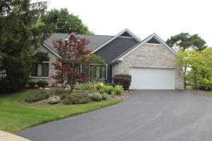 1189 Hickory Grove Court, Worthington, OH 43085