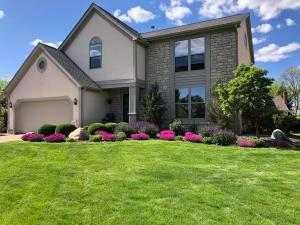 2688 Hoover Crossing Way, Grove City, OH 43123