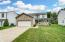 6134 Bay Brook Drive, Canal Winchester, OH 43110
