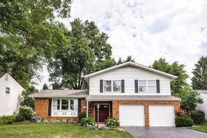 358 Lambourne Avenue, Worthington, OH 43085