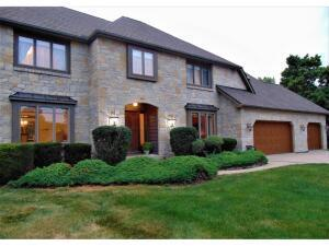 8362 Willowbridge Place, Canal Winchester, OH 43110