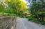 464 Mount Parnassus Drive, Granville, OH 43023