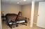 Basement, Bonus Room - 5366 Timber Grove Drive Canal Winchester OH 43110