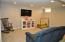 Basement, Rec Room - 5366 Timber Grove Drive Canal Winchester OH 43110