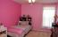 Bedroom 2 - 5366 Timber Grove Drive Canal Winchester OH 43110