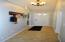 Entry / Foyer - 5366 Timber Grove Drive Canal Winchester OH 43110