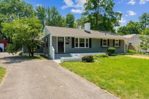 Undefined image of 2097 Springhill Drive, Upper Arlington, OH 43221
