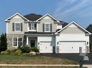 11912 Spring Creek Drive, Pickerington, OH 43147