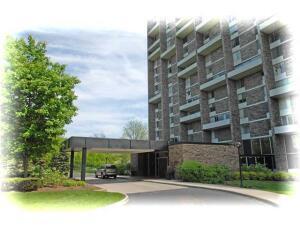 1000 Urlin Avenue, 618, Columbus, OH 43212